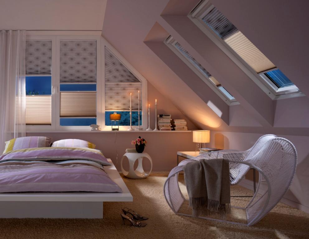 galerie plissees n hatelier brumm gaildorf. Black Bedroom Furniture Sets. Home Design Ideas