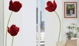 Blumendruck, Digitaldruck auch nach Ihren Wünschen möglich