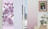 Kirschblüten, Mandelblüten Drucke in allen Facetten