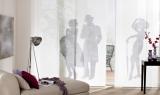 Design Stoffe für Ihr Heim