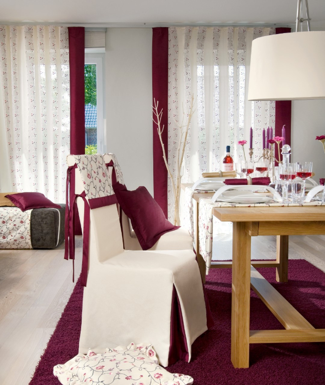 galerie gardinen n hatelier brumm gaildorf. Black Bedroom Furniture Sets. Home Design Ideas