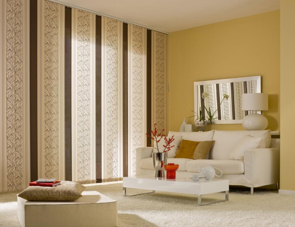 galerie lamellenvorh nge n hatelier brumm gaildorf. Black Bedroom Furniture Sets. Home Design Ideas