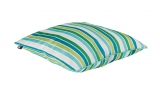 antibes-pillow-47x47-7003gaw01-8717266157196-large