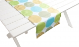 nandine-table-runner-7004gir03-8717266171123-large