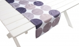 nandine-table-runner-7004gir04-8717266171130-large