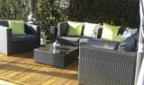 outdoor-kundenbilder3