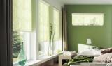 Raumgestaltung/Fenstergestaltung wir sind dabei und helfen Ihnen gerne