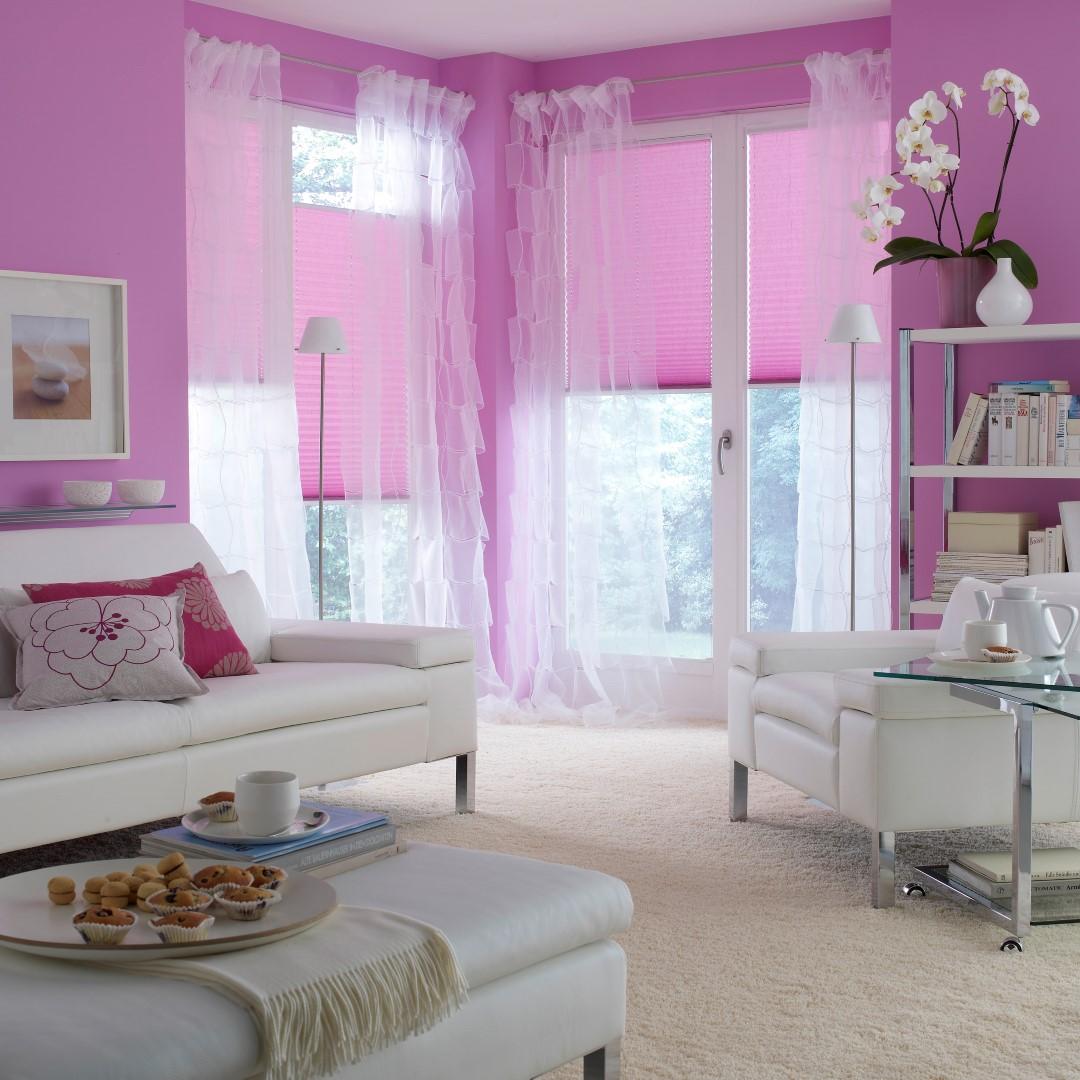 teba plissee with teba plissee plissee vs b h farbe orange teba with teba plissee with teba. Black Bedroom Furniture Sets. Home Design Ideas