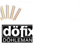 döfix Döhlemann GmbH