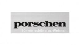 Porschen GmbH & Co. KG
