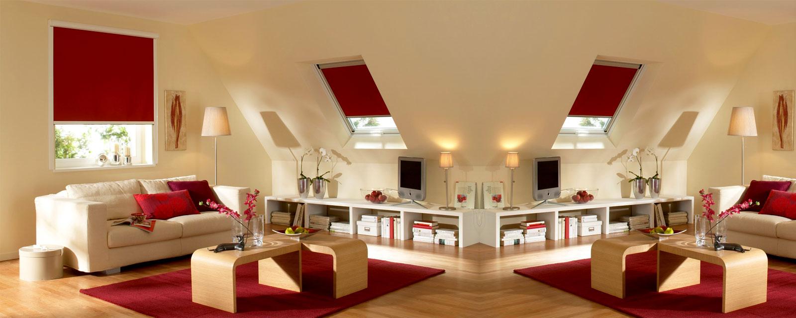 n hatelier brumm gaildorf gardinen dekorationen stoffe. Black Bedroom Furniture Sets. Home Design Ideas