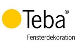 TEBA GmbH & Co. KG